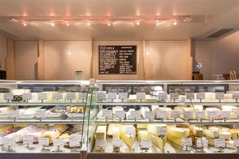 the cheese store of san diego san diego food finds blog