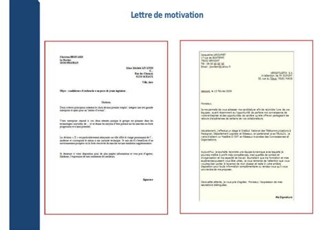 Exemple De Lettre De Motivation Et Pretention Salariale Pdf Modele Lettre De Motivation Avec Pretention Salariale