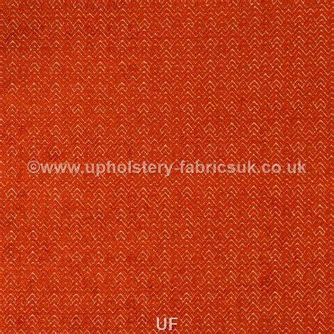 upholstery reno porter stone reno orange upholstery fabrics uk