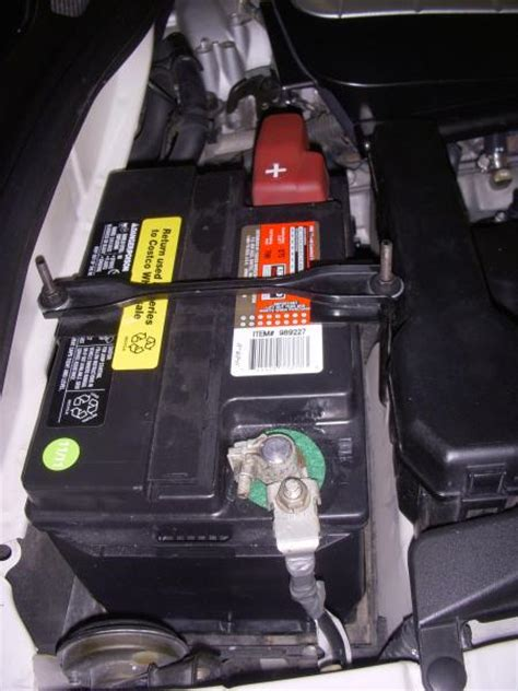 sc group  battery page  club lexus forums