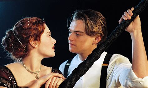 film titanic uscita titanic tutte le cose che ancora non sapete del film di