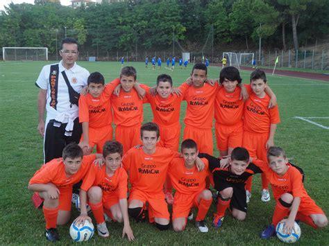 porto potenza calcio giochiamo al calcio completati i gironi della seconda