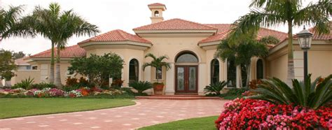 luxury homes central florida orlando real estate your