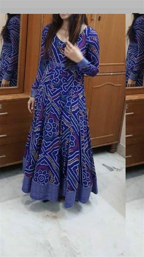 idea  vini  dress kurti designs party wear designer