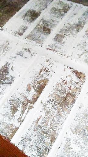 german schmear brick mortar wash fireplace