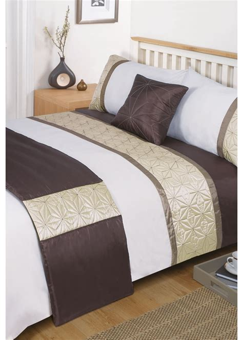 matalan bed linen pin by libby on home stuff