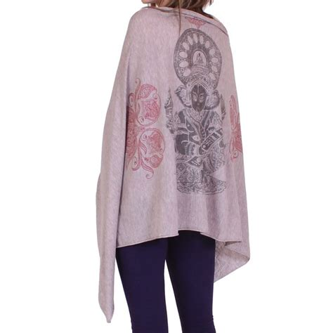 Pashmina Channel Premium 1000 images about wishlist on