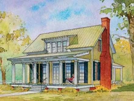 southern living country house plans country house plans home design ideas 17 best images about house plans on pinterest