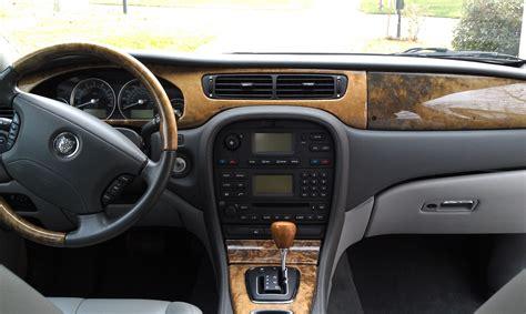2005 jaguar s type pictures cargurus