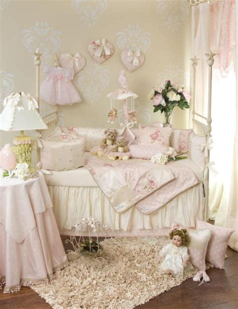 glenna jean crib bedding glenna jean amelia crib bedding the baby news
