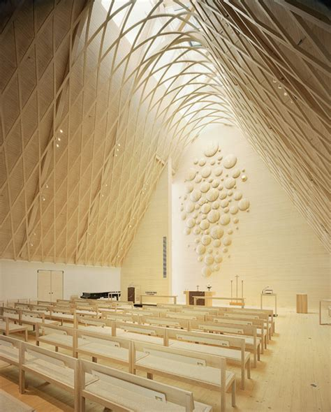 spiritual interior design divine inspiration 15 spiritual spaces archdaily