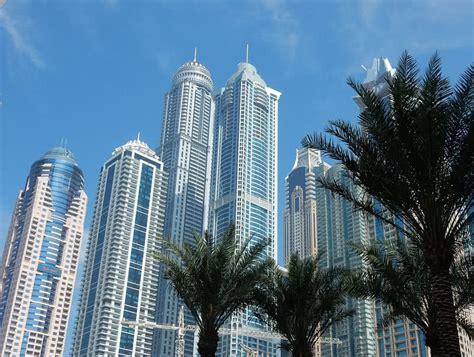 World S Most Expensive House 12 2 Billion world s most expensive house 12 2 billion 10 most