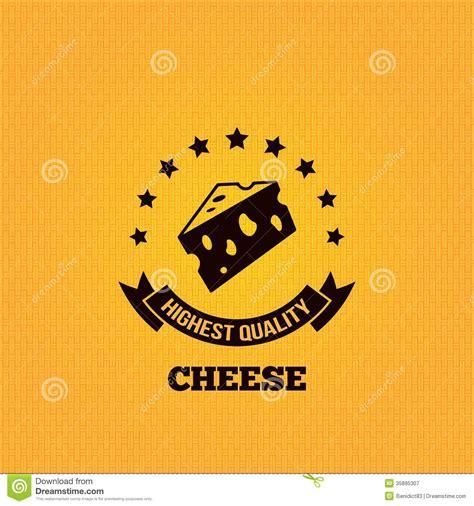 label design background cheese vintage label design background royalty free stock