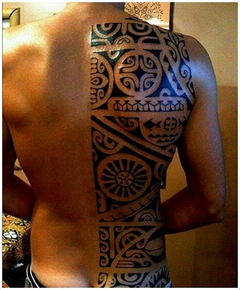 tattoo styles guide maori tribal designs tips amazing maori tribal