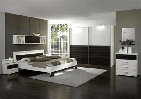 brown bedroom furniture decorating ideas awesome bedroom furniture decorating ideas modern brown