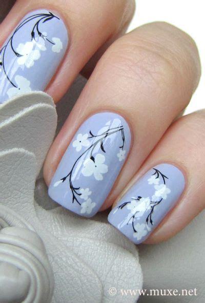 imagenes de uñas pintadas mano alzada fotos de u 241 as pintadas a mano veintipico