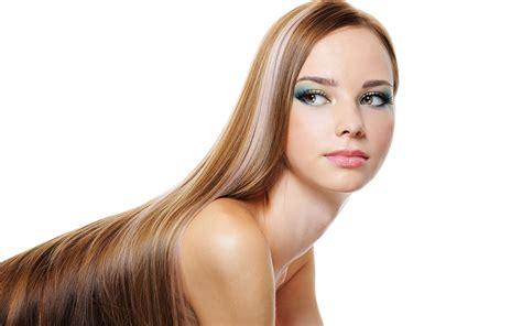 principais do cabelo seguindo a direcao de crescimento do cabelo como fazer o cabelo crescer r 225 pido jet hair maquiagem