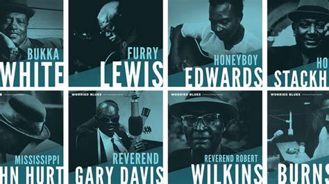 new blues songs the 15 best delta blues songs music lists delta