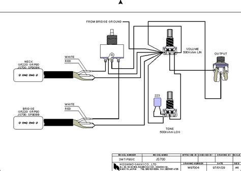 ibanez s470 wiring diagram ibanez s320 wiring diagram