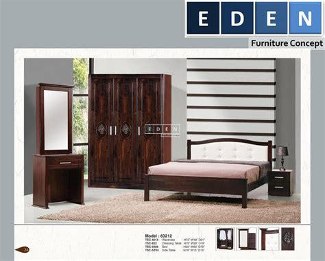 Malaysian Bedroom Furniture Furniture Malaysia Bedroom Set S End 5 17 2017 6 15 Pm