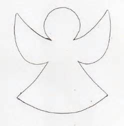 Kostenlose Vorlage Engel Die Besten 10 Engel Vorlage Ideen Auf Weihnachtskerzenhalter Bastelvorlagen