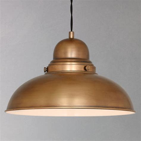 lewis lights pendant carousel img dining room brass pendant brass pendant light and pendants