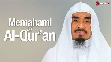 download mp3 ceramah nuzulul qur an ceramah singkat memahami isi al qur an ustadz abu
