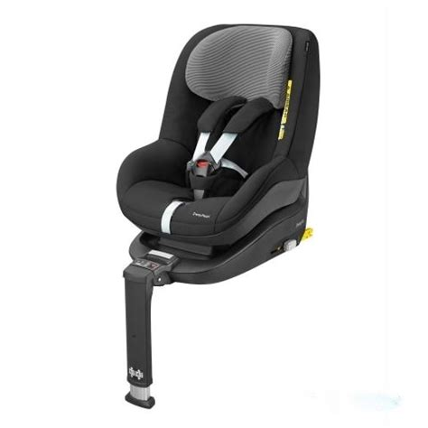 when can baby use forward facing car seat hire or rent extended rear facing car seat in rear facing car