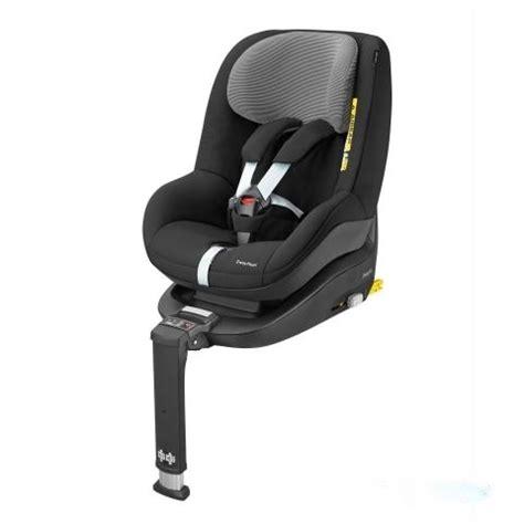 safest rear facing car seat rent or hire rear facing car seats