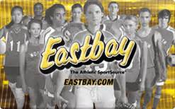 Eastbay Gift Cards - buy eastbay gift cards raise