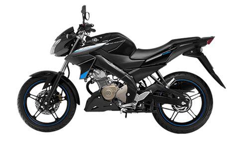 Di Yamaha Vixion 2014 Black tilan yamaha fz150i vixion lightning black edition