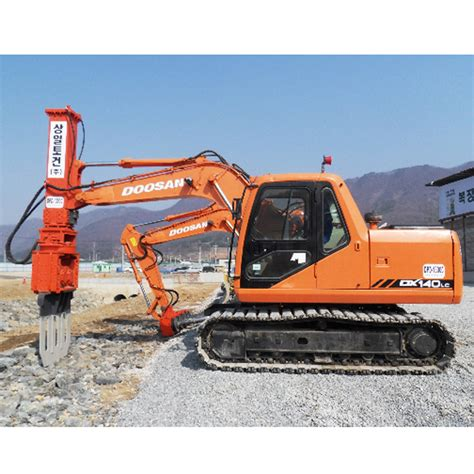 concrete construction equipments heavy construction machinery and equipment manufacturers