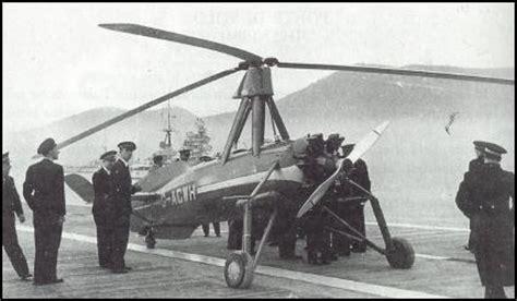 ufficio per l impiego la spezia marina militare italiana storia dell aviazione navale 3