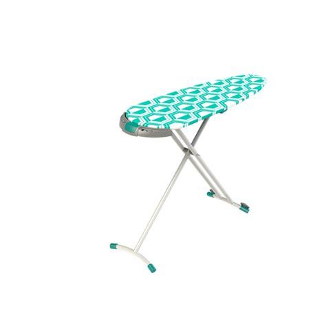 Hils Elegan elegance large ironing board 39x125cm sku 00269406