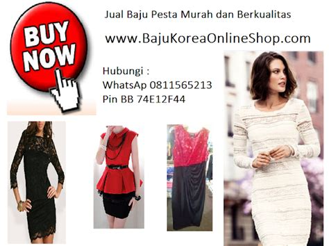 Dress Bludru Import Allsize jual dress pesta