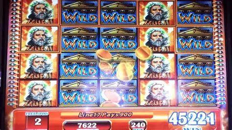 play  zeus slot machine   rule  world