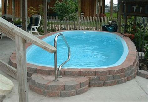 American Backyard Pools by Nueces Swimming Pools Fiber Glass Nueces Pools Nueces Pool