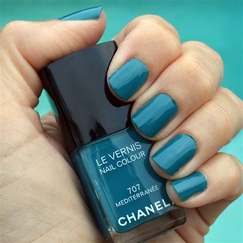 popular nail color 2015 popular nail colors for 2015 hairstylegalleries com