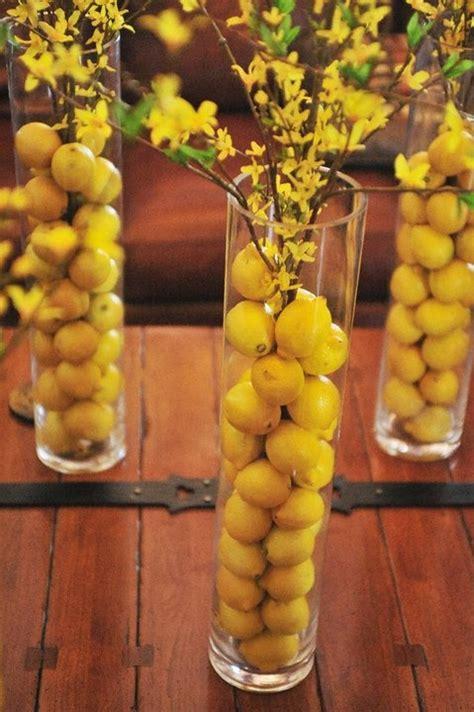 fruit centerpieces 25 best ideas about fruit centerpieces on