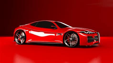 alfa romeo concept 100 alfa romeo concept alfa romeo vettore concept