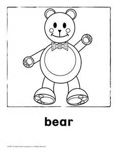 Bea R&169 2001 The Baby Einstein Company LLC All Rights Reserved sketch template