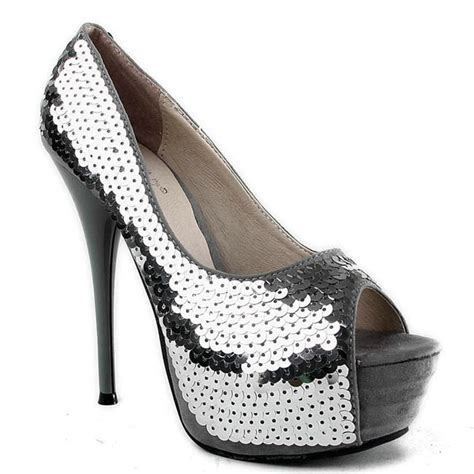 shoes for prom styler