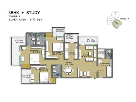 mascot homes floor plans 28 images mascot manorath