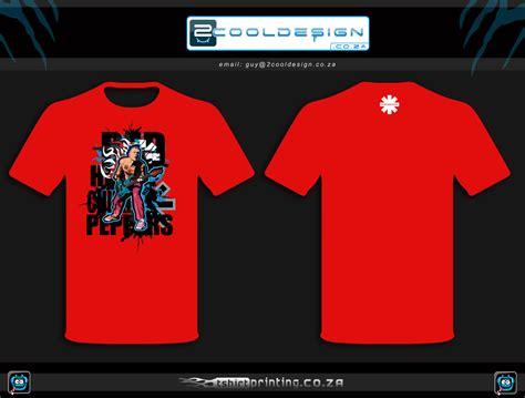 red t shirt layout custom tshirts custom tshirt design printing