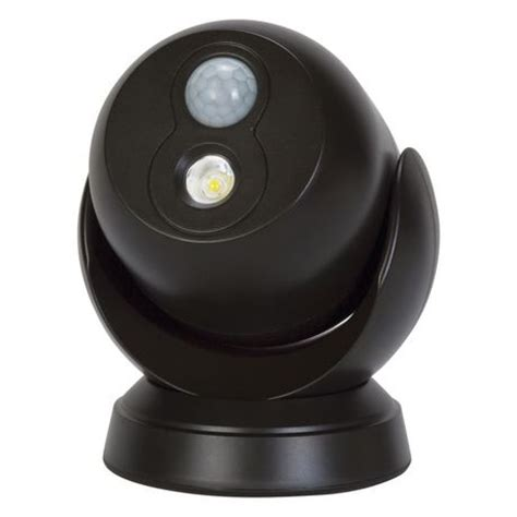 Wireless Outdoor Security Lights Globe Electric Led Wireless Outdoor Security Light Walmart Ca