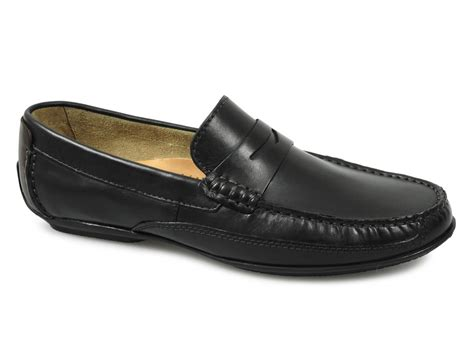 most comfortable mens slip on shoes shoes speak louder than words wonder wardrobes