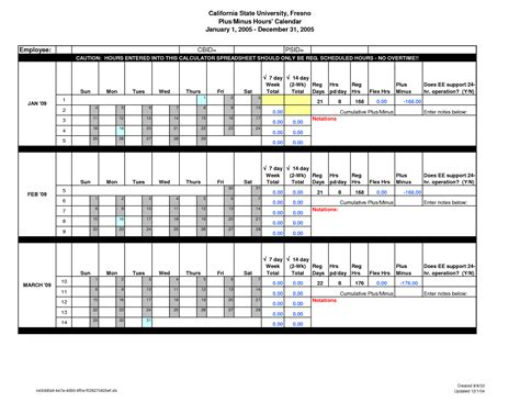 24 hour 7 day work schedule template best photos of 24 7 work schedule template 24 hour work