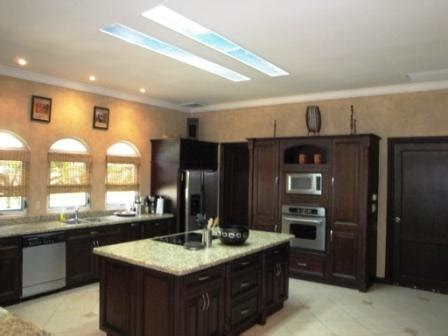 kitchen gourmet appliances fully equipped gourmet kitchen complete with stainless