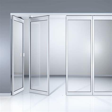 Glass Partition Doors Dorma Hsw R Horizontal Sliding Walls