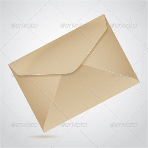 Memo Template Graphicriver airmail letter template 187 tinkytyler org stock photos